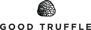 Good Truffle Company