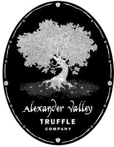 Alexander Valley Truffle Company