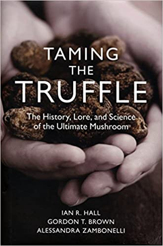 Taming the Truffle