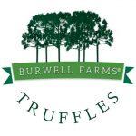 BurwellFarms