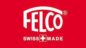 Felco Logo
