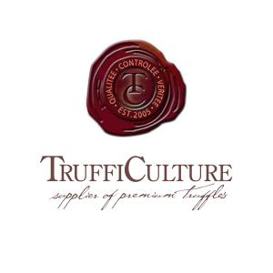 Trufficulture Logo
