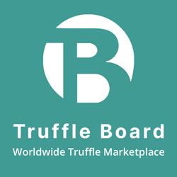 Truffle Board Worldwide Truffle Marketplace
