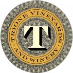 Trione Vineyards Logo